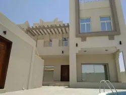 Residential Villas for Rent