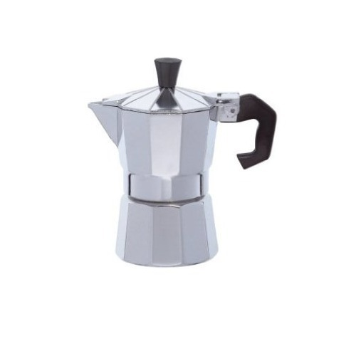 Coffee Maker Cappuccino Coffee Machine Wholesale Trader From Chennai