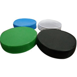 73mm Plastic Jar Cap