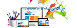 Since Last 5-years 7.4 Stable Dynamic Website Development, User Friendly: 45-days With Tested, 30-days From Purchase Order
