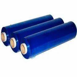 Antistatic LDPE film Rolls