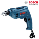 Bosch Gbm 6 Professional Rotary Drill