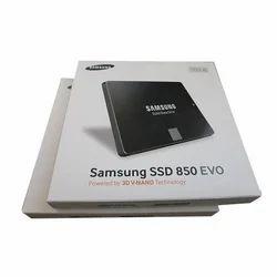 Samsung SSD 860 EVO 1000GB