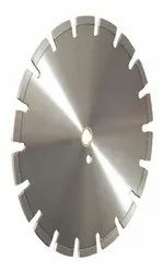 Speed Age Tools 14 Inch Marble And Granite Cutting Circular Blade
