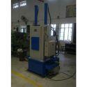 Hydraulic Vertical Broaching Machine