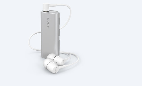 Hill Rocks Shopping Channel Exporter Of Sony Stereo Bluetooth Headset Sbh24 Sony Bluetooth Headset With Speaker Sbh56 From Jalore