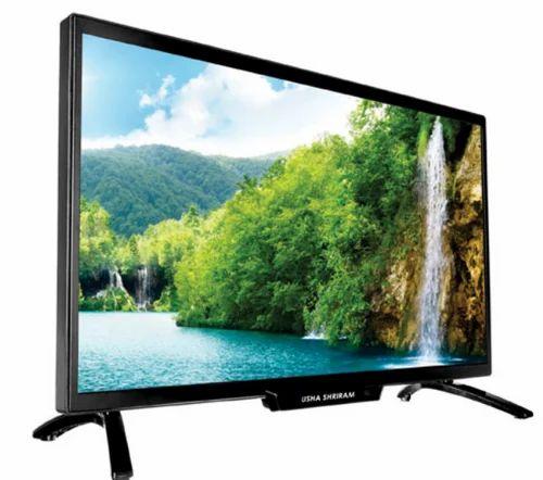 Onwijs UV-2110-BT 50 CM LED TV, Led Tv   Naraina, New Delhi   Usha EK-07