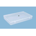 Big Plastic Container