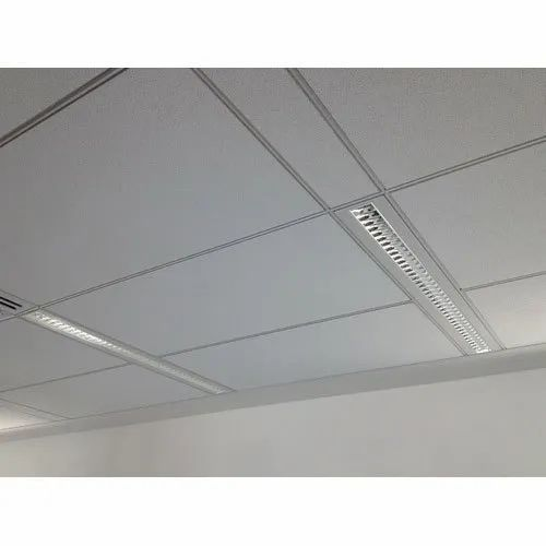 Wa S Leading Supplier Of High Quality Ceiling: Stainless Steel Water Proof Armstrong Metal False Ceiling