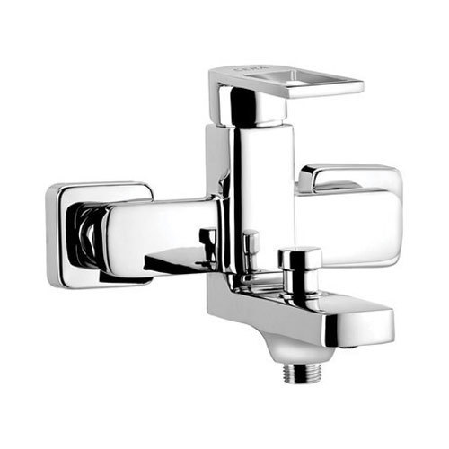 Cera Tap at Rs 1500 /piece | Bathroom Taps | ID: 15322349848