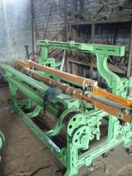 Power Loom Machinery Parts
