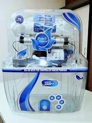 Aqua Swift Ro Water Purifier