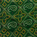 Munga Poil Print Fabrics