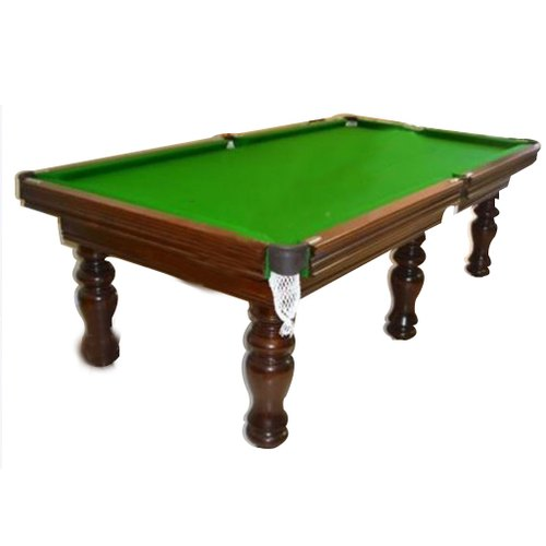 Mini Snooker MS 1 (5x10)