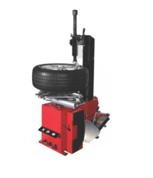 Motorcycle Automatic Tyre Changer