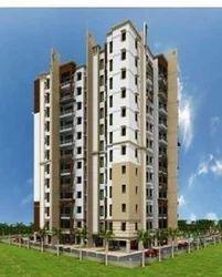 Residency Building