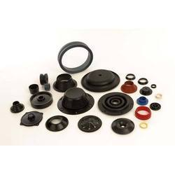 Precision Rubber Seals