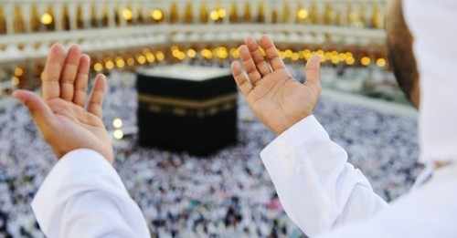 Best Deluxe 14/15 Days Hajj Packages Cost Per Person From India 2018