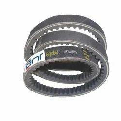Black Ecodrive V Belt