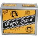 Black Rose Hair Dye