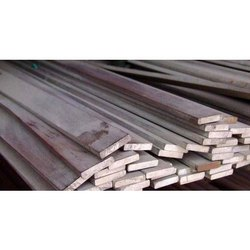 Mild Steel Flats - MS Flats Latest Price, Manufacturers
