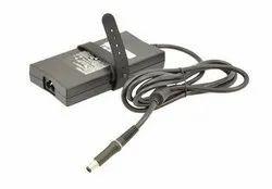 Dell WW4XY 180W AC Adapter Latitude E5510 3330 E7240 Precision M4600 Precision M6600 DA180PM111