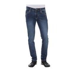 d00d96063 Blue Slim Fit Men s Pencil Fit Jeans