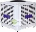 Aircone Ductable Air Cooler 18000 CMH