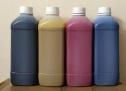 Kingjet Solvent Ink