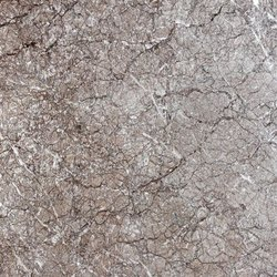 Grezo Marble