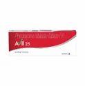 Avil Tablet ( Pheniramine)