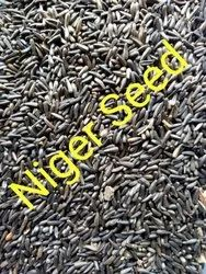 Niger Seed, Pack Size: As Require