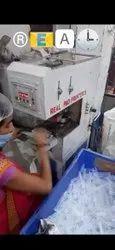 Real Pad Centrifuge Medical Tubes Printing Machine