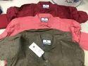 Philaphil Shirt