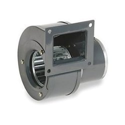 Cooling Blower