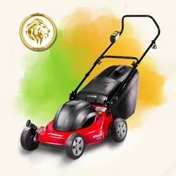 Sharpex ELECTRIC LAWN MOWERS, 18 Inches, 20-75 Mm