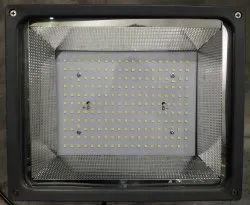 Frame Floodlight