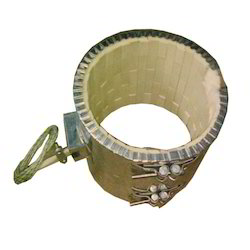 150MM Ceramic Band Heater