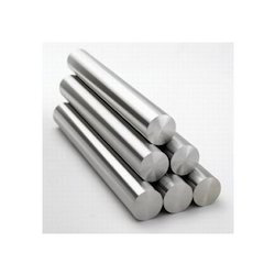 Ph 15-5 Stainless Steel Round Bar