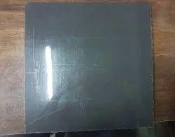 PPGL Plastic Sheet
