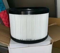 Bosch Vacuum Cleaner Filter