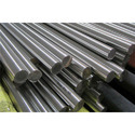 Stainless Steel 410 Bright Round Bar