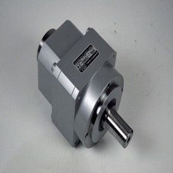 Shimpo VRL-7090-24 Gearbox