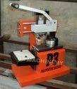 Manual Pad Printing Machine For Pen