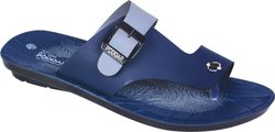 GC-1204 Gents PU Slipper