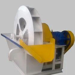 Sand Washing Machine Rotary