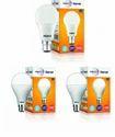 Wipro Garnet LED Bulbs Combo