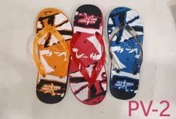 9ef0d42908e7 Men s Flip-Flops And House Slippers