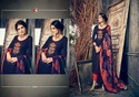 DEEPSY ADDICTION COTTON SALWAR KAMEEZ