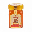 Superbee Natural Eucalyptus Honey 200G